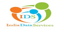 IndiaDataServices