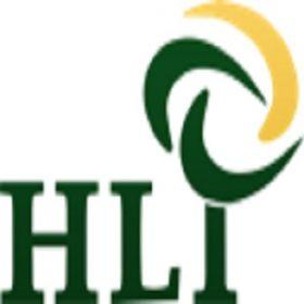 HLI Tree Experts