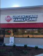 AFC Urgent Care Pineville NC