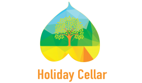 Holidaycellar - A complete tour and travel company!