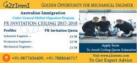www.A2ZIMMI.com, Australian & Canada Immigration Services, Australian