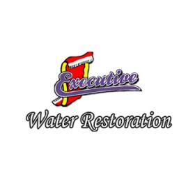 Water Damage Restoration Service Enid