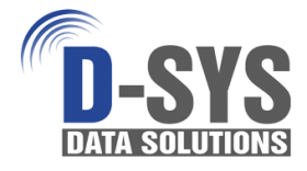 D-Sys Data Solutions Pvt Ltd