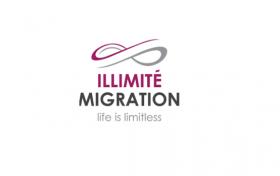 ILLIMITE Migration