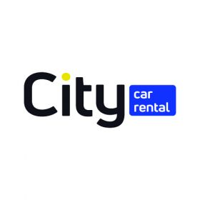Car Rental Cancun - City Car Rental
