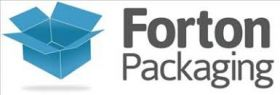 Forton Packaging