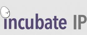 Incubate IP