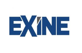 Exine Construction Company