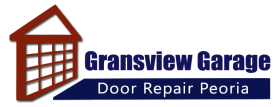 Grandview Garage Door Repair Peoria