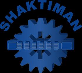 SHAKTIMAN Tech. Tools (INDIA)