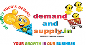 Demand And Supply Stationers