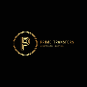 Prime Transfers
