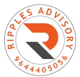 Ripples Adviory