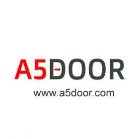 A5 Door Repair Singapore