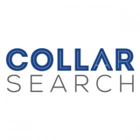 COLLAR SEARCH