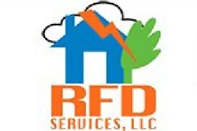 RFD Services