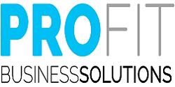 Profit Marketing Solutions