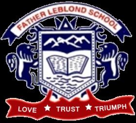 Father Leblond School
