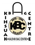 Kaushik Bag Centre