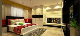 Transterior - Home Renovation Contractor in Kolkata