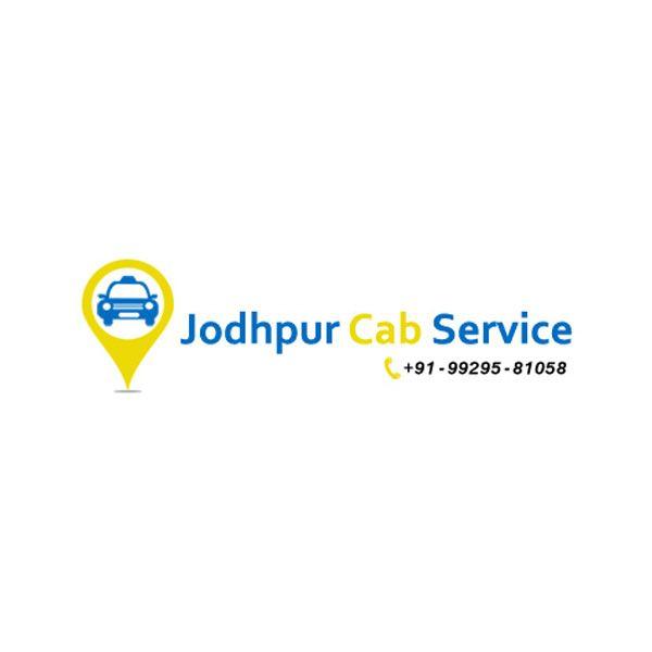 Jodhpur Cab Service