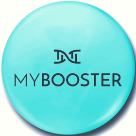 My Booster