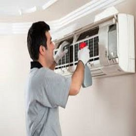 AC Repair Service Gurgaon