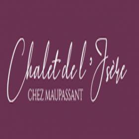 Hôtel Chalet Isere