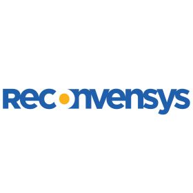 Reconvensys Private Limited