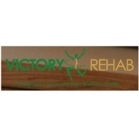 Victory Rehab