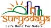 Real Estate Group in Jaipur  , Suryodaya Build Estate Pvt. Ltd