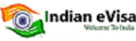 Indian eVisa online