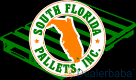 South Florida Pallets