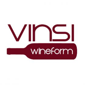 Vinsi Wineform