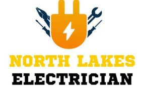 Electrician To You North Lakes