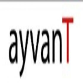 AyvanT IT Services - Business Technology Solutions