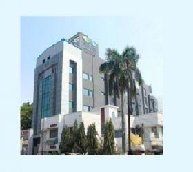 Paras Darbhanga Hospital
