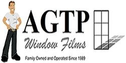 AGTP WINDOW FILMS, LLC