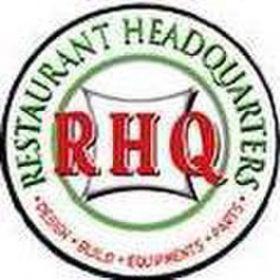 Rhq Design