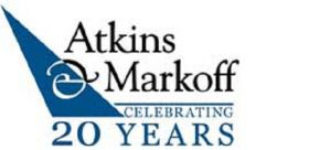 Atkins and Markoff