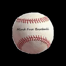 Mind Fuse Baseball