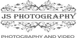JS Photography