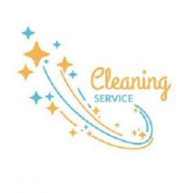 Arlington Heights House Cleaning