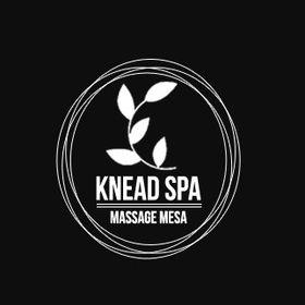 Knead SPA│Massage Mesa