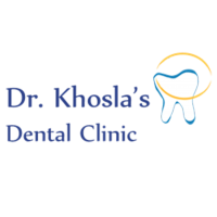 Dr. Khosla's Dental Clinic