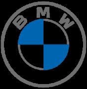 BMW Infinity Cars Showroom, Navi Mumbai