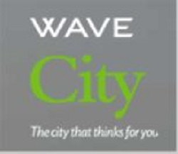 Wave City: A One Of Its Kind Hi-Tech Township In Ghaziabad
