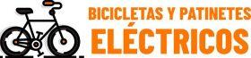 Patinetes y bicicletas eléctricas Barcelona
