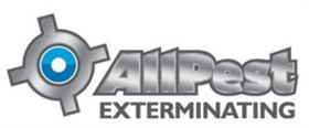 All Pest Exterminating