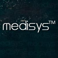 Medisyskart.com - Online Health Product Store